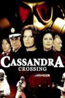 Poster Cassandra Crossing