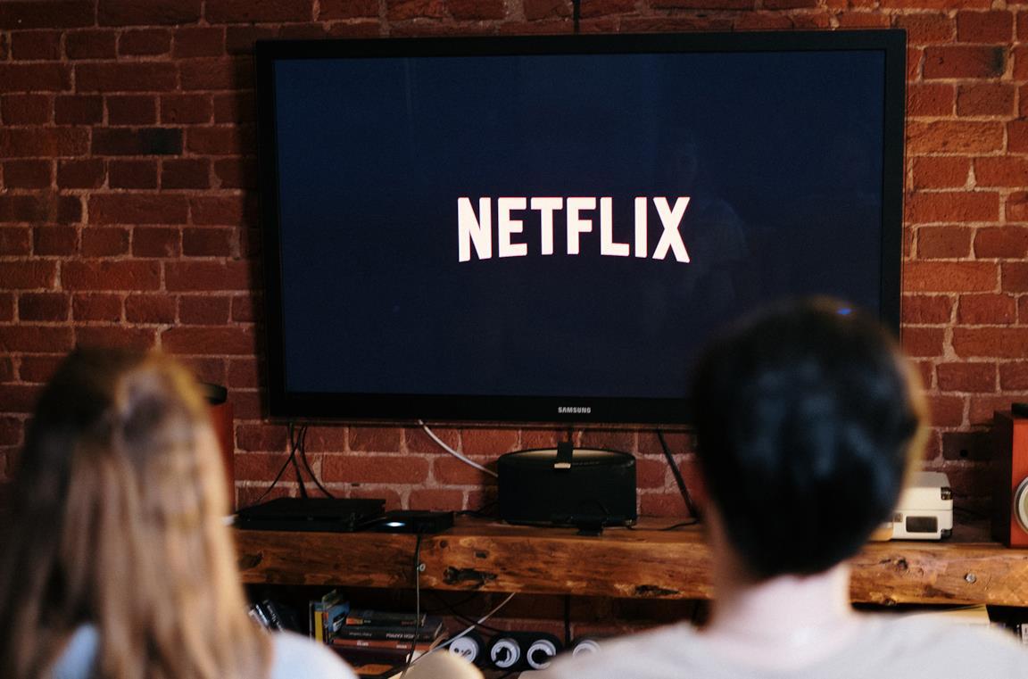 Netflix, come eliminare i titoli dalla lista 'Continua a ...