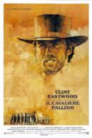 Poster Il cavaliere pallido