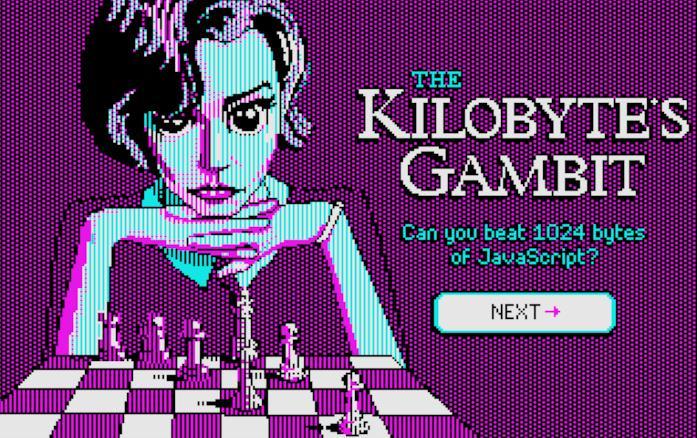 Il gioco per giocare a scacchi online con Beth