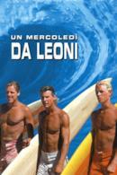 Poster Un Mercoledì Da Leoni