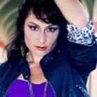 Kelly Truzzolino