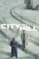Poster City on a Hill