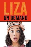 Poster Liza on Demand