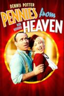 Poster Pennies from Heaven