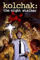 Poster Kolchak: The Night Stalker