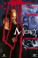 Poster Mercy (senza pietà)