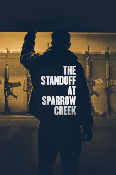 Poster Milizia