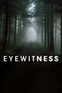 Poster Eyewitness