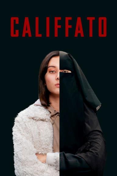 Poster Califfato