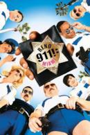 Poster Reno 911!: Miami