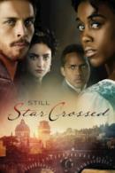 Poster Still Star-Crossed