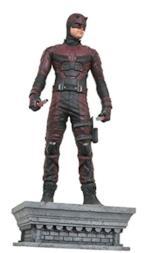 Marvel Comics APR172653Gallery Netflix Daredevil Figura in PVC
