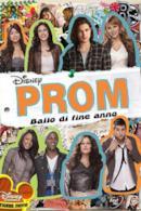 Poster Prom - Ballo di fine anno