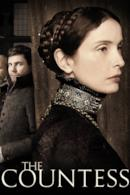 Poster La contessa