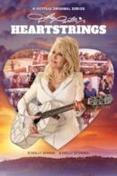 Poster Dolly Parton - Le corde del cuore