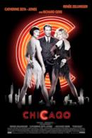 Poster Chicago