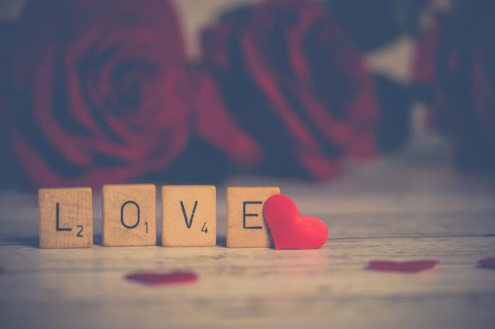 I meme più spassosi sul giorno di San Valentino