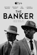 Poster The Banker