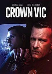 Crown Vic [Edizione: Stati Uniti]