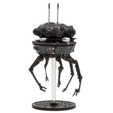Droide Imperial Probe Élite Series