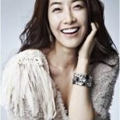 Jin Seo-yeon