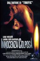 Poster Innocenza colposa