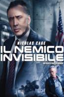 Poster Il nemico invisibile