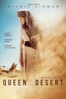 Poster Queen of the Desert