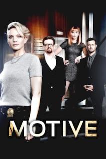 Poster Motive