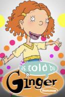 Poster Ginger