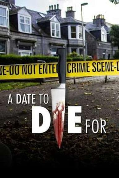 Poster Appuntamento con la morte
