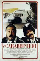Poster I Carabbinieri