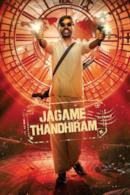 Poster Jagame Thandhiram