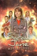 Poster The Sarah Jane Adventures