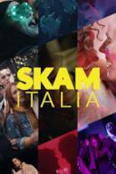 Poster SKAM Italia