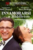 Poster Innamorarsi a Middleton