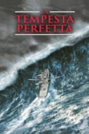 Poster La tempesta perfetta