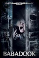 Poster Babadook