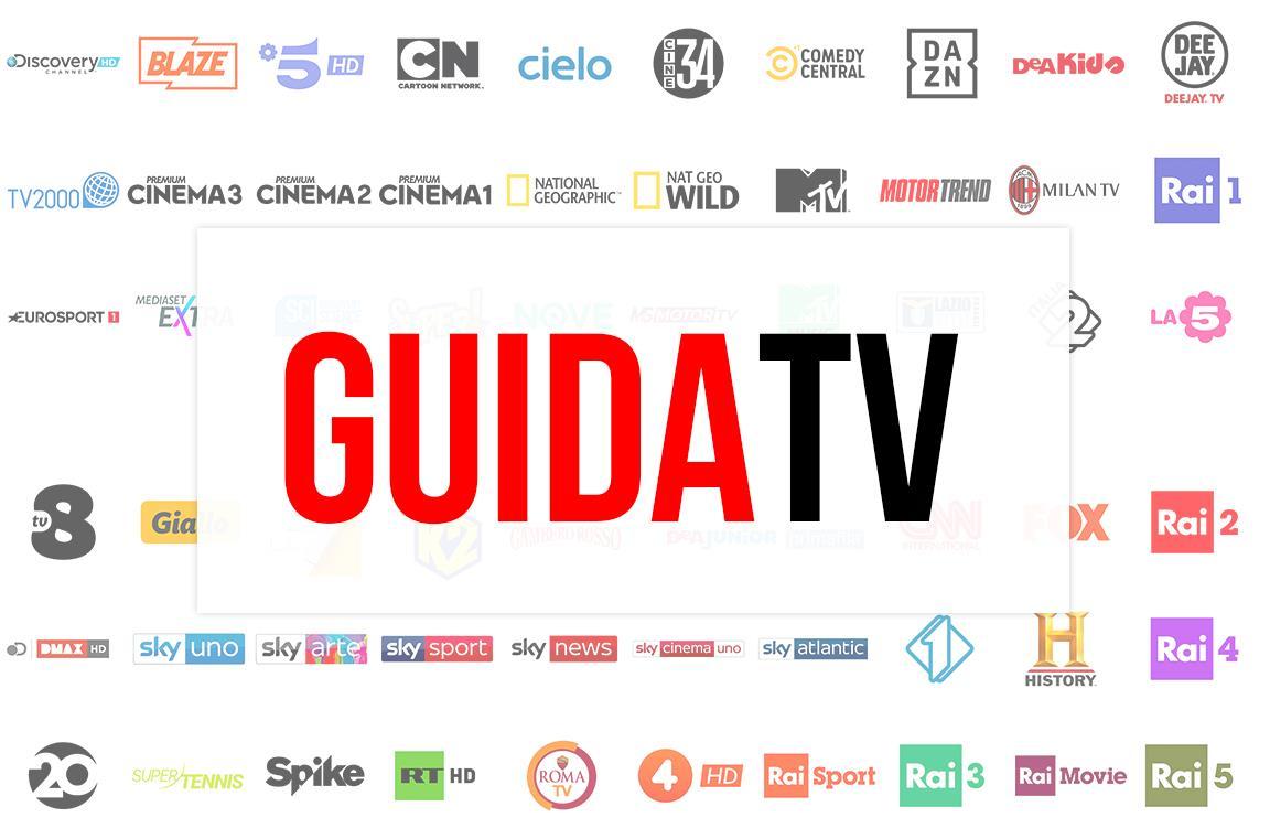 Screen della funzione Telecomando della Guida TV di NoSpoiler