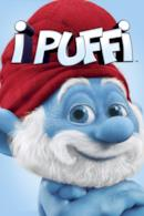 Poster I Puffi