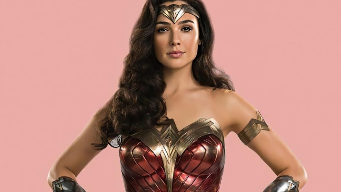 Wonder Woman 1984: in Italia il film arriva solo in digitale