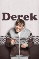 Poster Derek