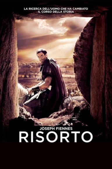 Poster Risorto