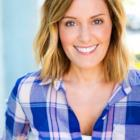 Ashley Ledbetter