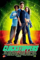 Poster Clockstoppers