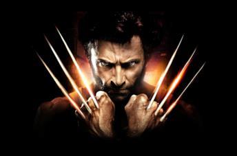 Hugh Jackman come Wolverine