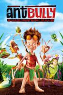 Poster Ant Bully - Una vita da formica