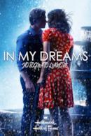 Poster Ho sognato l'amore