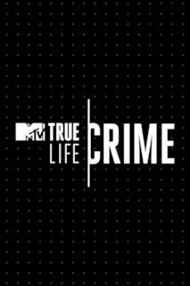 Poster True Life Crime